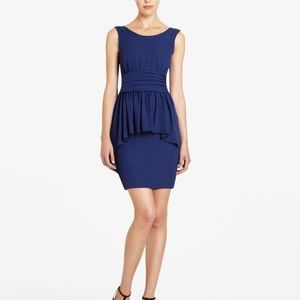 BCBG Max Azria Dress - Rhea size 6